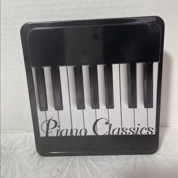 👛👛Various Composers : Piano Classics [special